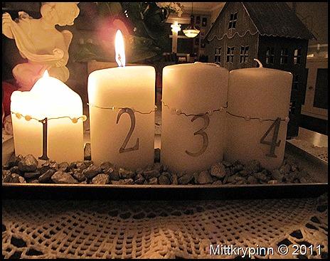 desember 2011 025