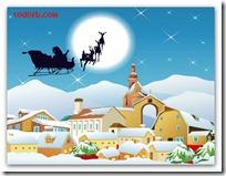 navidad postales (17)