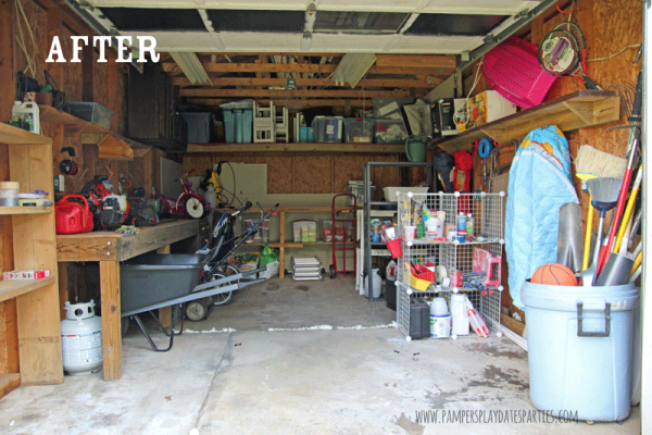 Spring-Cleaning-Garage-Organization10