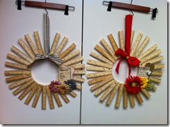ruler wreath (2)