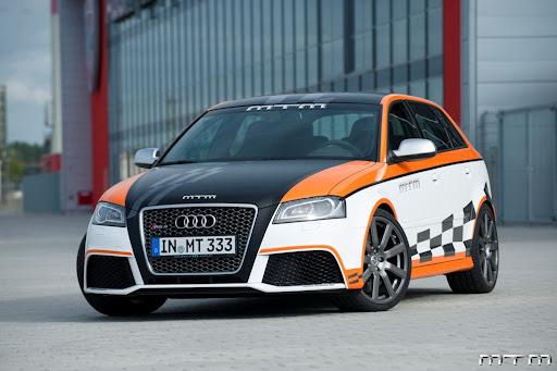 Audi-RS3-Sportback-MTM-01.jpg