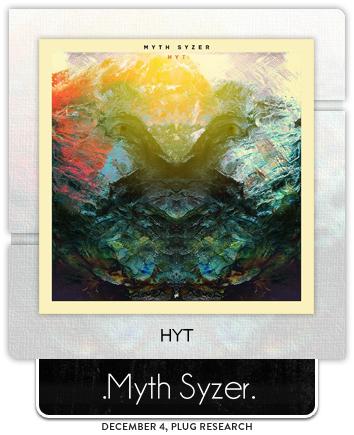 HYT by Myth Syzer