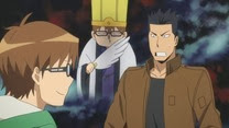 Gin no Saji Second Season - 08 - Large 27