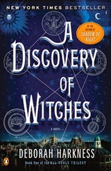 A-Discovery-of-Witches---Deborah-Har