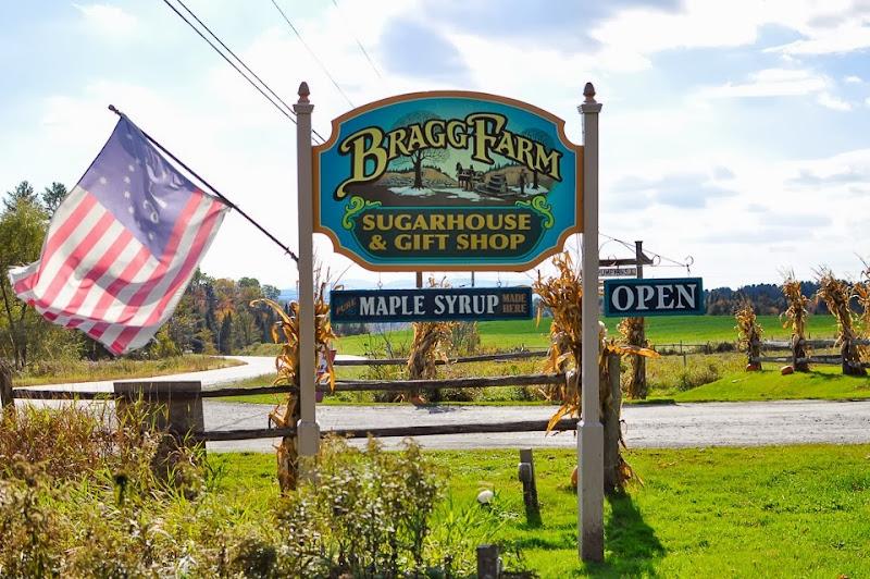 bragg farm-9329