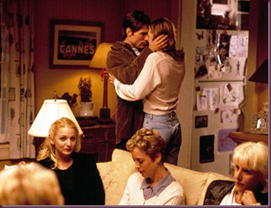 tom-cruise-jerry-maguire-movie-3