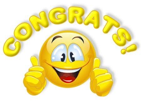 Congratulations_thumb2
