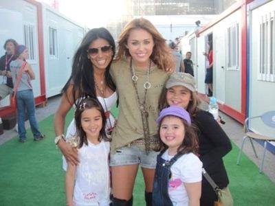 Miley Cyrus3