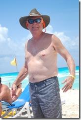 Cancun2012 099