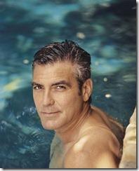 George Clooney é ateu (11)