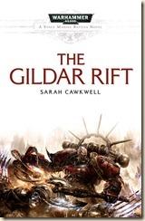 Cawkwell-TheGildarRift(SMB)