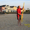 k2uzw_Beach_Volley_05-06-2009_27.jpg
