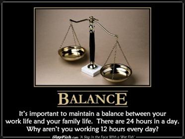 balance0400