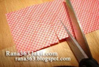 DSC09558315x209Copy_thumb2