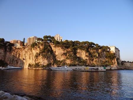 25. Stanca din Monaco.JPG