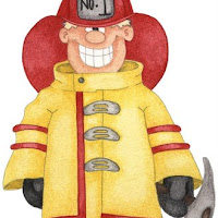 Fire_Fighter01.jpg