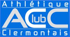 Athlétique Club Clermontais
