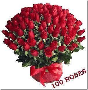 san valentin flores (5)