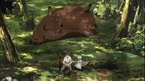[HorribleSubs]_Maoyuu_Maou_Yuusha_-_02_[720p].mkv_snapshot_17.48_[2013.01.13_16.23.17]