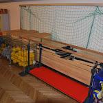 Sportstaetten - indoor 12.jpg