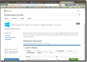 Ashampoo_Snap_2013.01.07_02h05m50s_007_Download Windows XP SP2 Deployment Tools for Advanced Users from Official Microsoft Download Center - Google Chrome