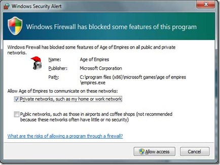 allowing-program-through-the-windows-7-firewall-private-network