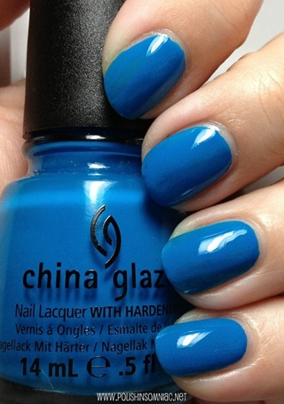 China Glaze Hanging in the Balance (723x1024)