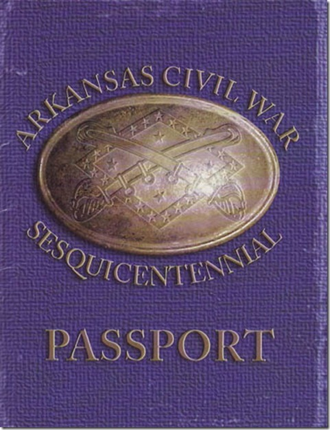arkansascivilwarpassport