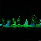Kyjiv-Fest-063.jpg
