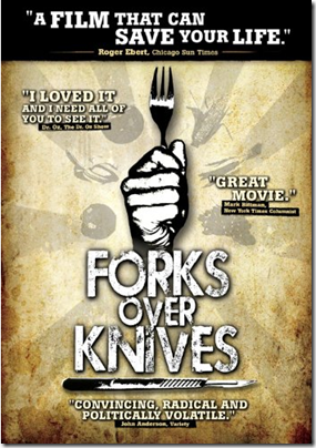 forks over knives(1)