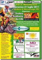 Sandono 31-07-2011_02