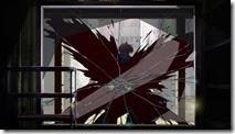 Blood Lad - OVA-21