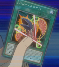 300px-ThreeSlice-JP-Anime-ZX