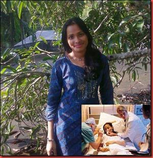 Gambar wanita india kena rogol
