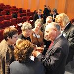 2011 09 16 VIIe Congrès Michel POURNY (369).JPG