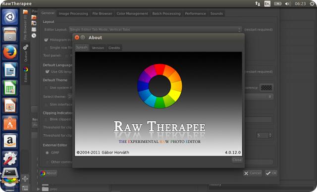 RawTherapee-01