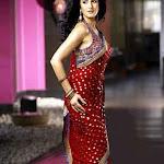 Sexy-Katrina-Kaif-Photos-26.jpg