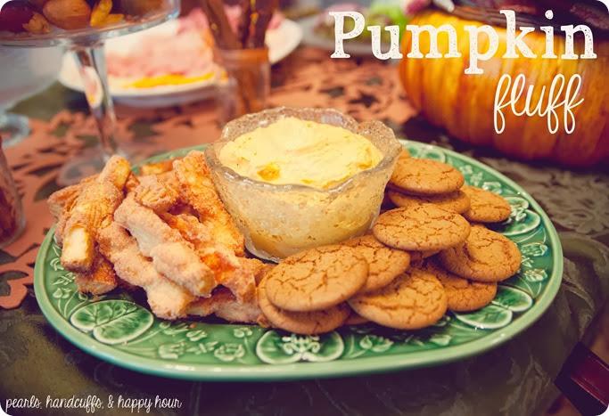 pumpkinfluff