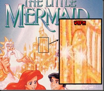 disney-subliminal-messages