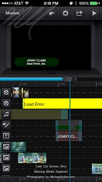 Cute Cut Screenshot 02 Missing Media Segment indication IMG_3390_1280xAUTO.JPG