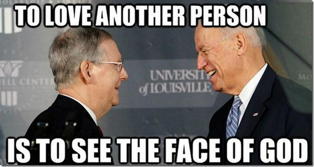 fiscal-cliff-memes-6