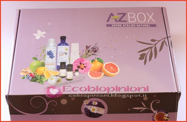 az_box
