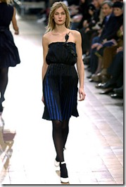 lanvin-fall2003-13