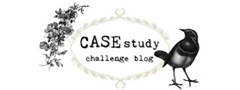 CASE study header