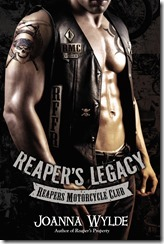 Reapers-Legacy-23