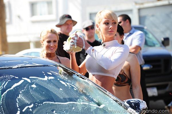sara-jean-underwood-desbaratinando-linda-blonde-sexy-sedutora-sexta-proibida (2)