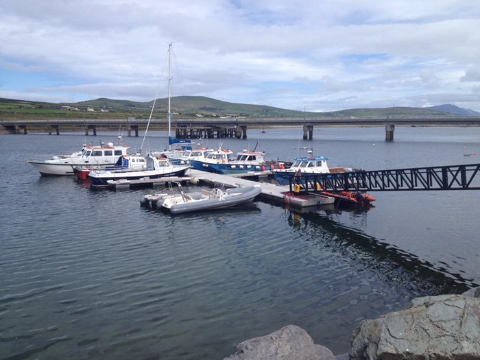 star-wars-episode-vii-kerry-portmagee-boatmen