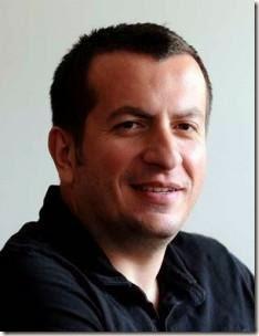 Του Γιώργου Παπαδάκη, υποψήφιου Ευρωβουλευτή με το Ουράνιο Τόξο