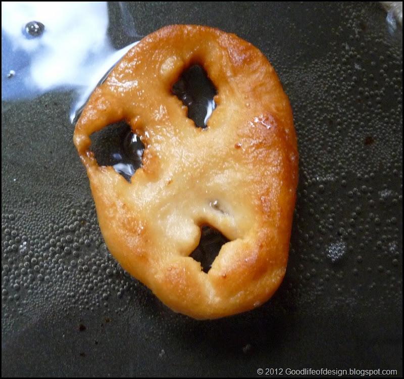 Ghost Doughnuts 016 (800x750)