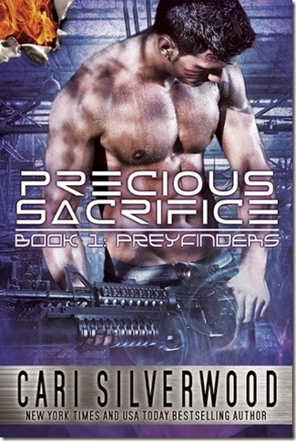 precious sacrifice cover_thumb[1]